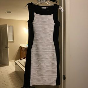 Dresses & Skirts - Calvin Klein dress